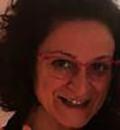 Letizia Cirillo